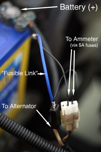 Outstanding Ra28 Ammeter Wiring Help Wiring Digital Resources Jonipongeslowmaporg