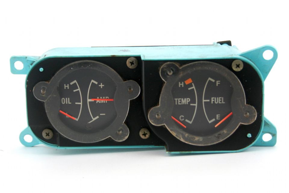 thread ra28 ammeter wiring help 7 yuk17 allmylovedesign de \u2022