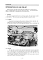 14 - Introduction of B20 Pick-up - Engine.jpg