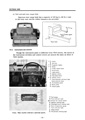 24 - Introduction of B20 Pick-up - Body.jpg