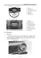25 - Introduction of B20 Pick-up - Body.jpg