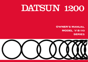 Datsun Brochures and Manuals scanned - Japanese Nostalgic Car on 1971 datsun 240z suspension, 1971 triumph tr6 wiring diagram, 1971 volvo wiring diagram, 1971 ford mustang wiring diagram, 1972 datsun 240z wiring diagram, 1971 datsun 240z carburetor, 1971 datsun 240z tires, 1971 datsun 240z specifications, 1971 amc gremlin wiring diagram, 1971 chevrolet camaro wiring diagram, 1974 datsun 260z wiring diagram, 1971 datsun 240z parts, 1971 opel gt wiring diagram, 1971 volkswagen beetle wiring diagram, 1971 porsche 911 wiring diagram, 1971 dodge charger wiring diagram, 1971 datsun 240z engine, 1971 datsun 240z wheels, 1971 datsun 240z brochure,