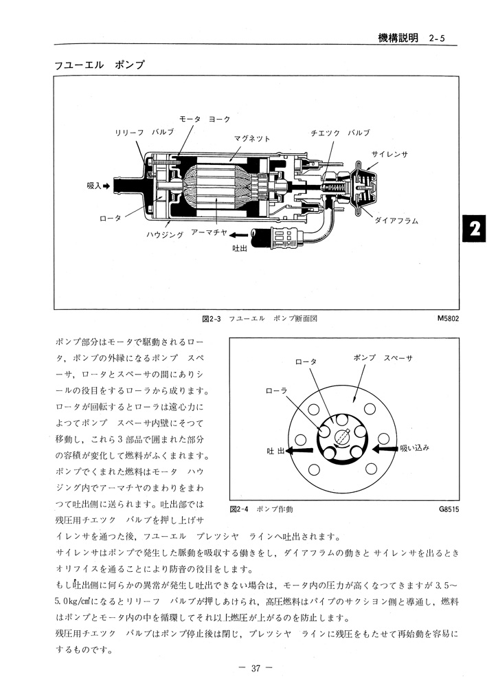 toyota 2t engine diagram wiring diagram data schema Toyota L Engine toyota service manual 2t geu engine page 02 05 (100dpi) retro jdm toyota y engine toyota 2t engine diagram