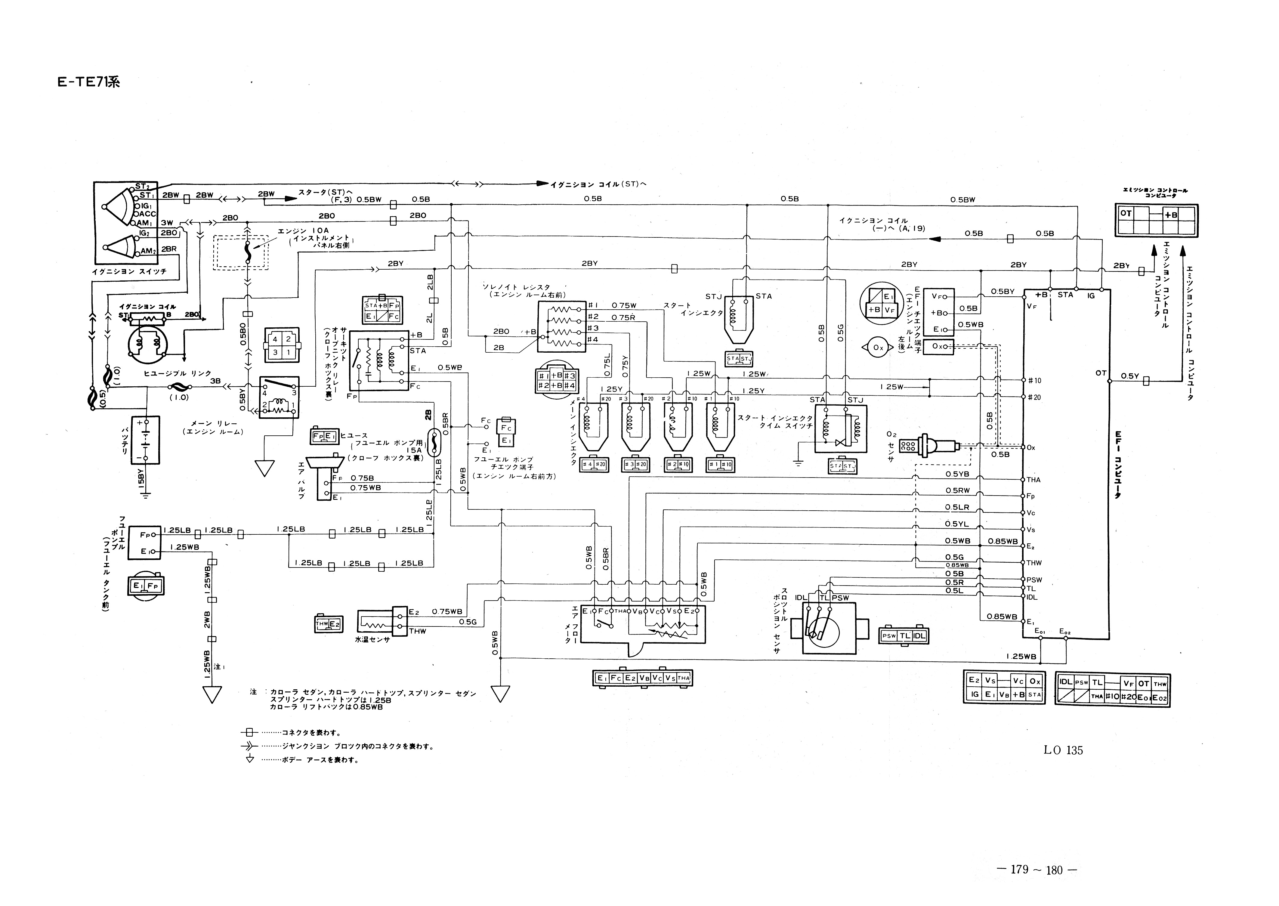 2001 toyota corolla wiring diagram 2001 image 1999 toyota corolla electrical wiring diagram manual wiring on 2001 toyota corolla wiring diagram
