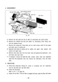 66 - Cooling Unit - Disassembly and Inspection.jpg