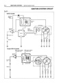 08-02 - Ignition System Circuit.jpg